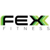 logo FEX