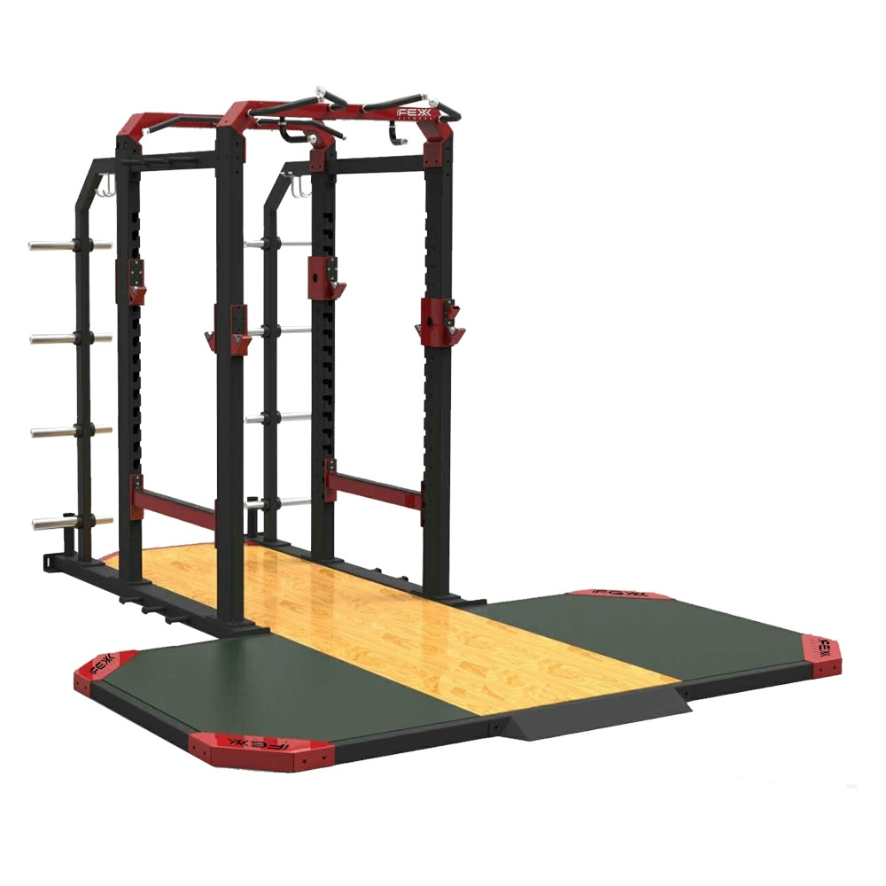 FEX-FITNESS-PL204-2004-Power-Rack